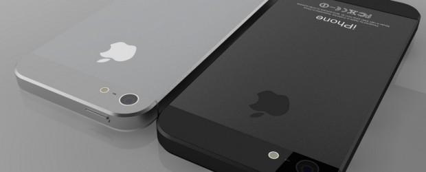 Nie kupuj iPhone'a 5, iPada 3, MacBooka Retiny!