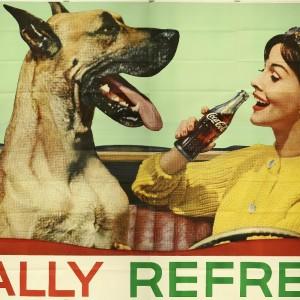 Bo marka to nie wszystko, czyli dlaczego Apple i Coca-Cola są tak popularne.