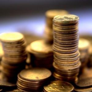 Przekazanie jednoosobowej działalności gospodarczej – umowa darowizny