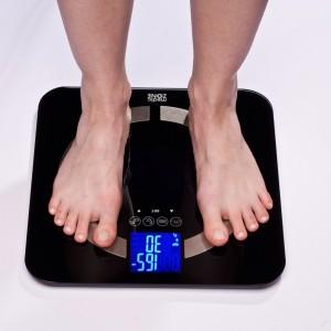 Koniec odchudzania bez diety – są efekty!