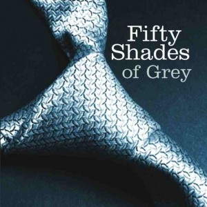 Fifty Shades of Grey – czy warto?